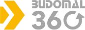Budomal360